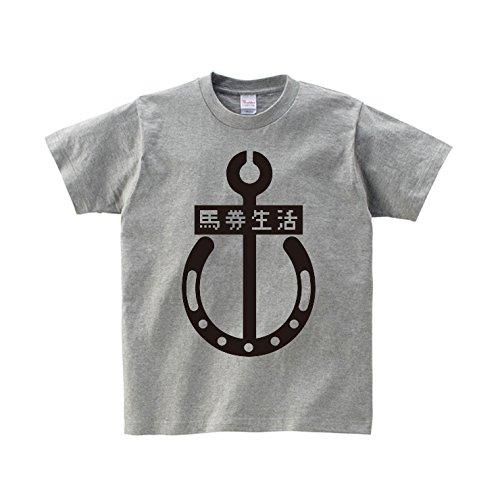 301-sanmaruichi- Tシャツ メンズ 半袖 お...