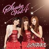Tomorrow / SHAKE