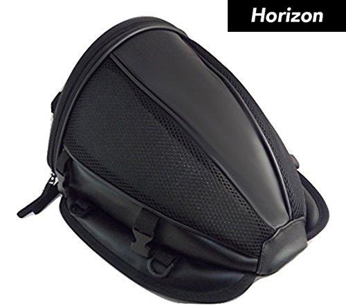 Horizon オリジナル バイク用 シ...