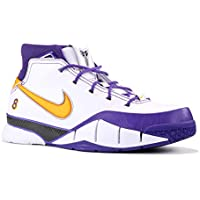 NIKE - ナイキ - NIKE KOBE 1 PROTRO 'CLOSE OUT' - AQ2728-101 (メンズ)