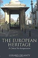 The European Heritage