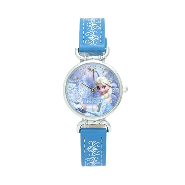 [ディズニー] Disney アナ雪 キュートリ...の商品画像