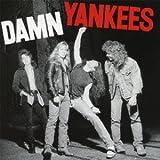 ダム・ヤンキース (ワーナー・ハード・ロック1500)