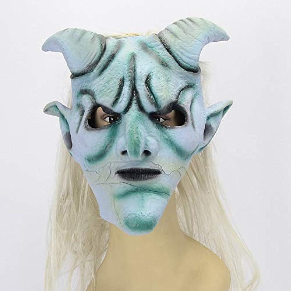 もオーケストラ誘惑するマスク、ハロウィーンマスク、ミラーマスク、悪魔デーモンマスク、いたずらに使用することができます