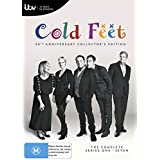 Cold Feet: S1-7