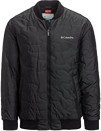 Columbia OUTERWEAR メンズ
