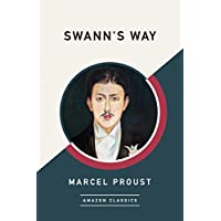 Swann's Way (AmazonClassics Edition) (English Edition)
