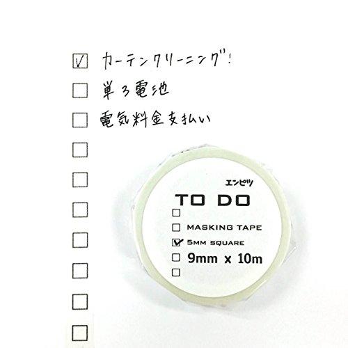 icco nico(イッコニコ)『TODOエンピツ5mm(TE-01)』