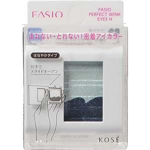 ファシオ パーフェクトウィンクアイズ H #011 1.7g