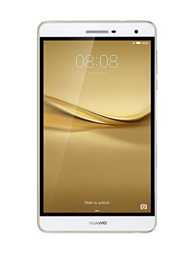 Huawei 7型 タブレットパソコン MediaPad T2...