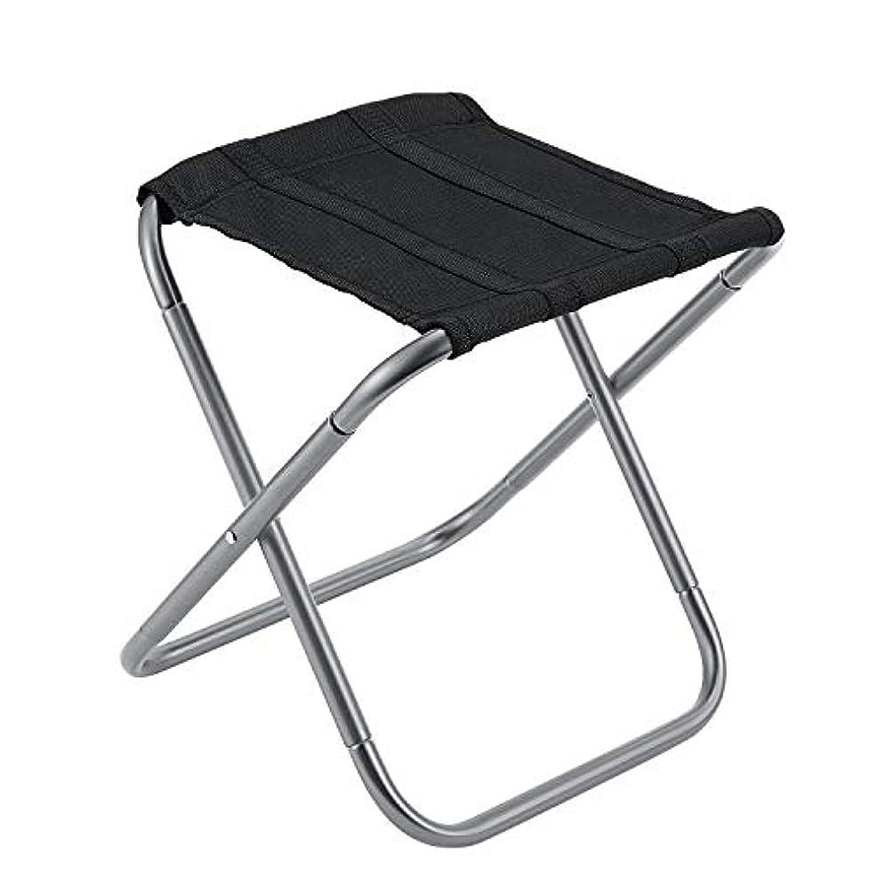 それらスパーク涙が出るGonex アウトドアチェア 折りたたみ椅子 (耐荷重100kg) 持ち運び 組み立て簡単 超軽量 コンパクト 収納袋付き お釣り 登山 キャンプ
