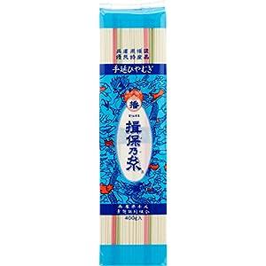 揖保乃糸 手延冷麦 (400g×25袋)