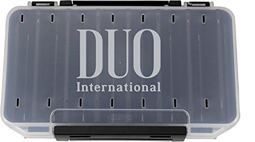 DUO(デュオ) ルアーケース リバーシブル 100