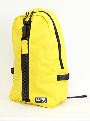 SUPE design シュープ デザイン CASUAL_45263710477 【F】,19_YELLOW