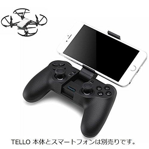 【日本語マニュアル付き】GameSir T1d コントローラー【DJI Ryze-Tech TELLO 対応・メーカー推奨品(TELLOアプリを経由して使用します)】