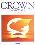 CROWN English Writing New Edition (CROWN)