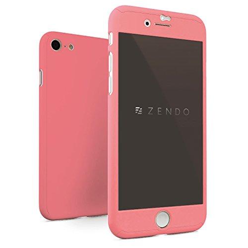 NanoSkin ナノスキン iPhone 8 / 7 (4...