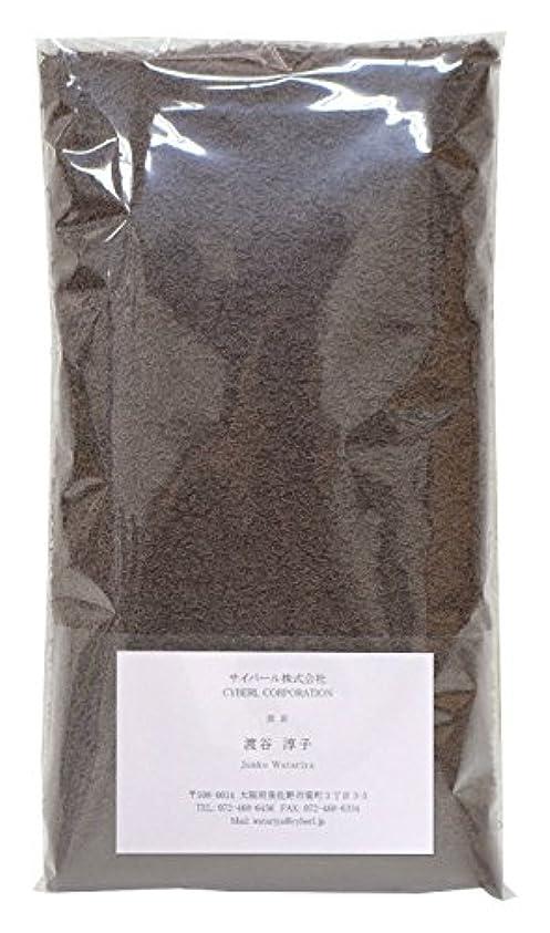 転用神学校有害なTRANPARAN 袋入れタオル ファブリックタオル 日本製 粗品 御年賀 名刺ポケット付き袋 (ダークブラウン)