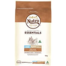 NUTRO Wholesome Essentials Large Breed Puppy Food, 15kg