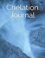 Chelation Journal
