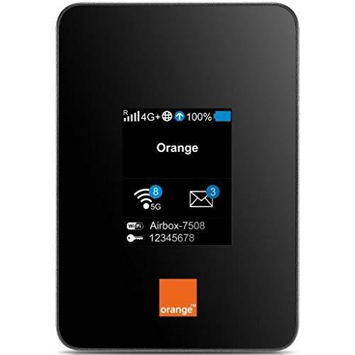 SIMフリー モバイル WiFi ルーター 国内海外通信専門店どこでもネット検証済 (欧州・アジア(Alcatel Y901))