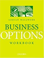 Business Options. Workbook