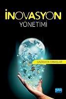 Inovasyon Yönetimi