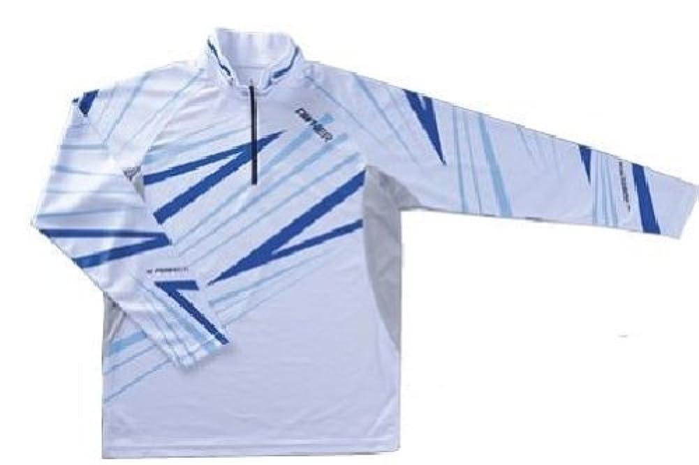 建設メジャー分オーナー クールグラフィックシャツ No.9914