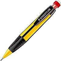 ステッドラー シャーペン 1.3mm イエロー 771