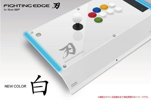 Fighting Edge Xbox 360 - ファイティング エッジ