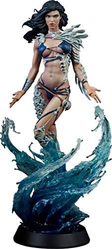 Sideshow Aspen Collectibles Fathom Comics Aspen Matthews Premium Format Figure Statue