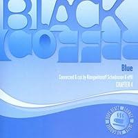 Black Coffee Vol 4