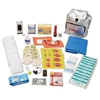非常用持出袋セット 幼児クラス用 806-030