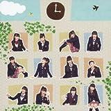 さくら学院2012年度~My Generation~(初回限定く盤)(DVD付)