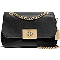 Coach Women's Cassidy Crossbody Bag