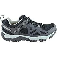 Merrell Womens Outright Edge Comfortable Lace Up Shoes