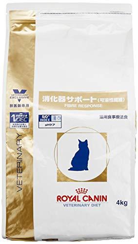 猫用カリカリフードのおすすめランキング20選【栄養満点で美味しい】