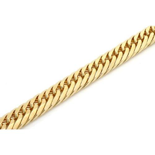 [해외]키 헤이 8면 트리플 컷 10g 체인 중절 손잡이/Kihei 8 surfaces triple cut 10 g chain middle folding type metal fittings