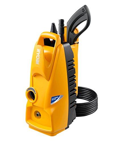 リョービ(RYOBI) 高圧洗浄機 AJP-1420ASP 667315B