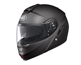 ショウエイ(SHOEI) バイクヘルメット システム NEOTEC マットブラック L (頭囲 59cm) (B007DSTLYI) | Amazon price tracker / tracking, Amazon price history charts, Amazon price watches, Amazon price drop alerts