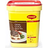 Maggi Demi Glace Sauce 2kg
