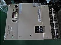 SGDM-75ADA