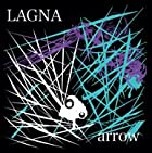 arrow (初回限定盤)(通常1~3週間以内に発送)