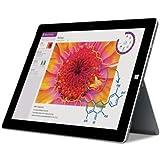 【SIMフリー】 Y!mobile版 Surface 3 (4G LTE) 64GB GK6-00006 白ロム Microsoft タブレット