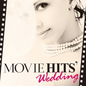 Movie Hits' Wedding
