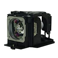 new Yanuoda Projector Lamp Module POA-LMP90 for Sanyo PLC-SU70 / PLC-XE40 / PLC-XL40 [並行輸入品]