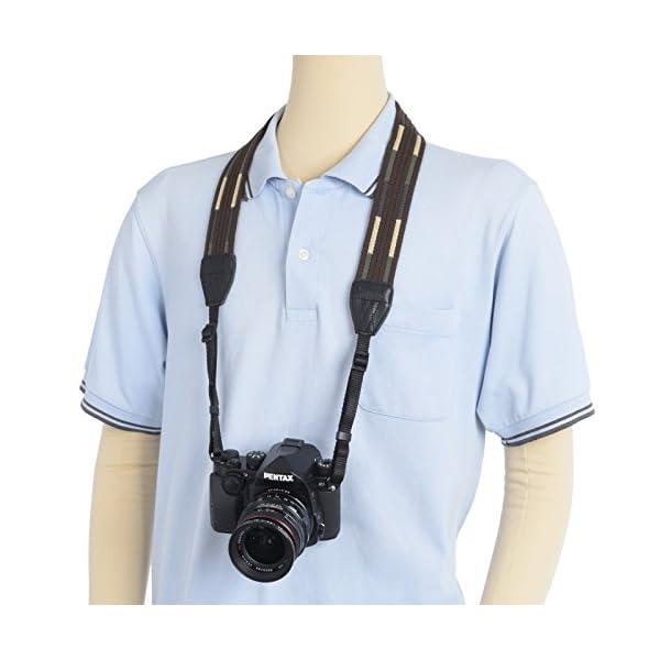 ARNUVO カメラストラップの紹介画像51