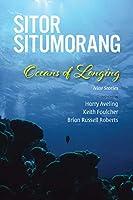 Oceans of Longing: Nine Stories
