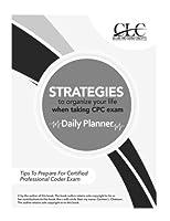 CPC Daily Planner B&W [並行輸入品]