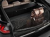 【USレクサス・直輸入純正品】 Lexus レクサス 現行RX350/RX450H/RX200T カーゴネット トランクネット